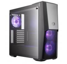PC GAMING ASSEMBLATO EXTREME INTEL i7 7800X