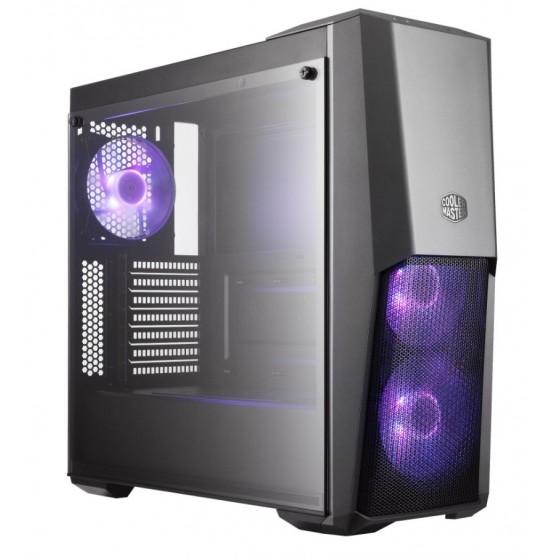 PC GAMING ASSEMBLATO EXTREME INTEL i7 9920X