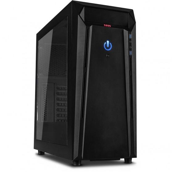 PC GAMING ASSEMBLATO i7 7700K