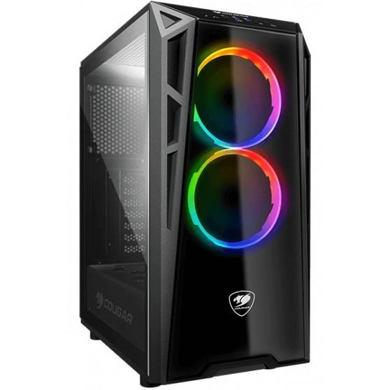 PC GAMING AMD RYZEN 2700X