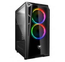 PC GAMING ASSEMBLATO INTEL i7 7800X