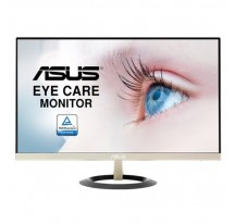 "MONITOR LED 27"" ASUS VZ279Q Eye Care Monitor"