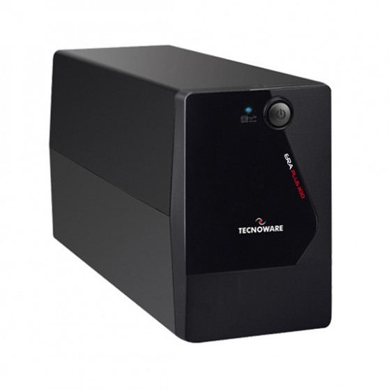 UPS Tecnoware ERA PLUS 1500VA