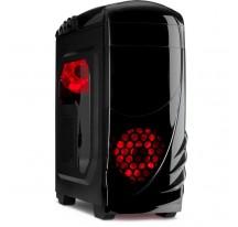 PC GAMING ASSEMBLATO INTEL i5 7600 Kaby Lake