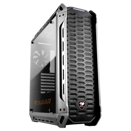 WORKSTATION GRAFICA AMD RYZEN 7 3700X - RTX 4000 8Gb