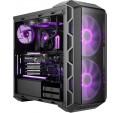 PC GAMING TITANIUM SERIES AMD RYZEN 7 3700X