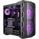 PC GAMING TITANIUM RYZEN 7 3700X - Ssd M2 500 / DDR4 32Gb / RTX2080 8Gb