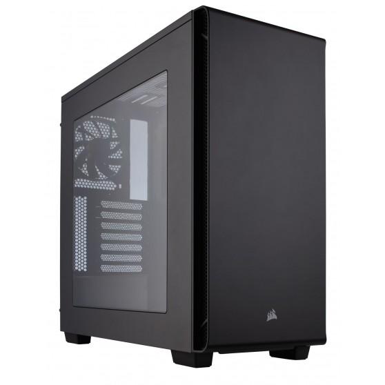 PC Assemblati Computer Desktop Extreme Edition Intel i7 6900K
