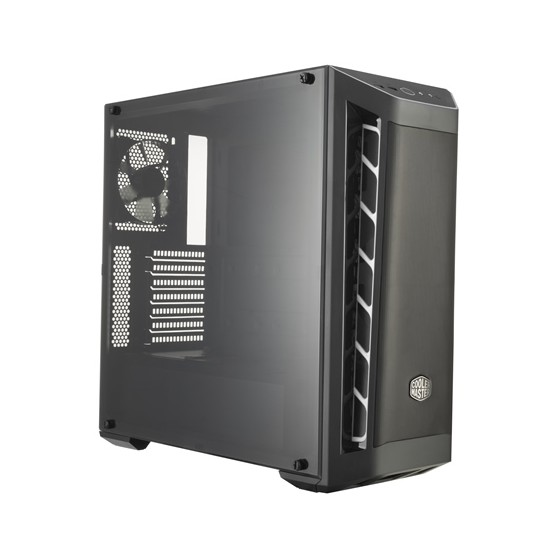 PC GAMING ASSEMBLATO i7 8700K