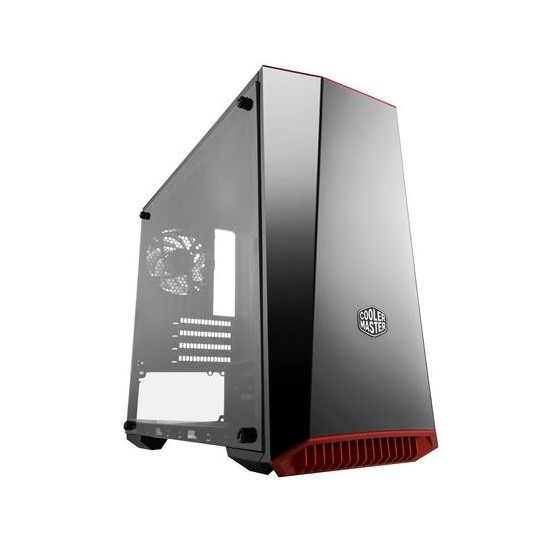 PC ASSEMBLATO INTEL i5 9500 Coffee Lake