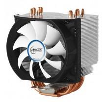 Dissipatore CPU Arctic Freezer 13
