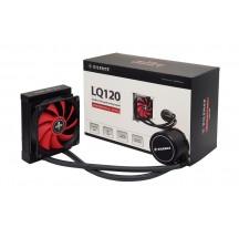 Liquid Cooler LiQuRizer LQ120