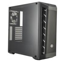 PC ASSEMBLATO INTEL i5 9500 - Ssd 250 - Ram 16Gb - GTX1650 4Gb
