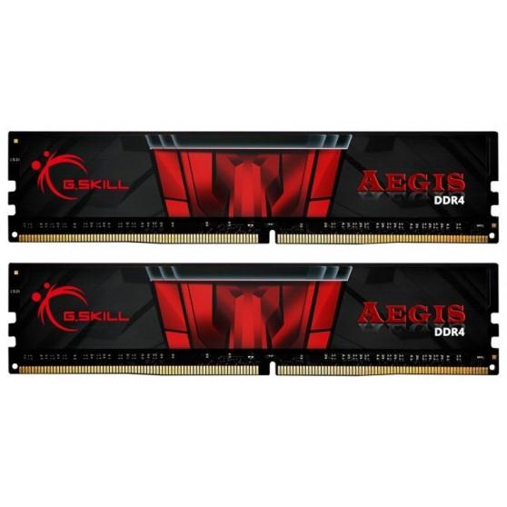 UPGRADE RAM 16GB