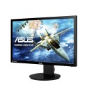 Monitor ASUS VG248QZ 24 FHD 144Hz