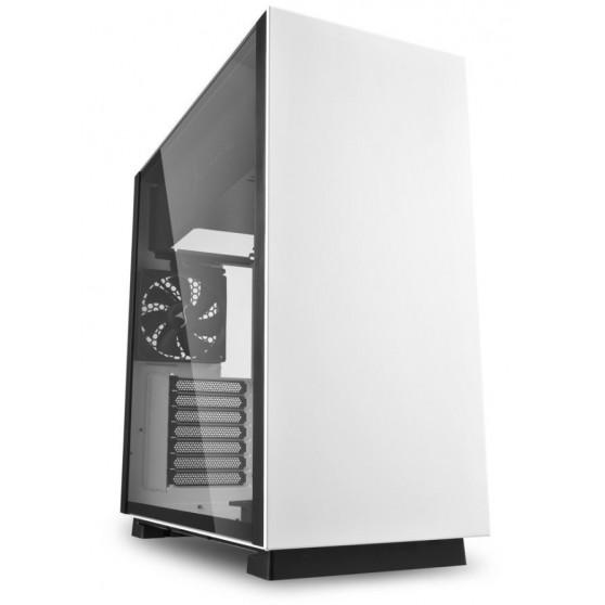 PC GAMING ASSEMBLATO AMD RYZEN 5 3600X