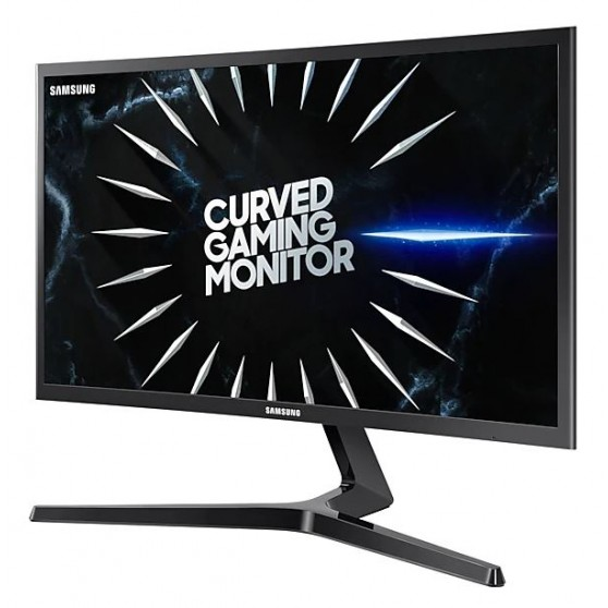 Monitor Samsung C24RG5