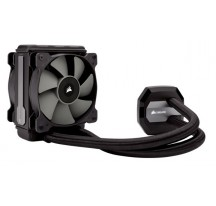 Liquid Cooler HYDRO H80i V2