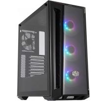 PC ASSEMBLATO INTEL i7 9700 Coffee Lake