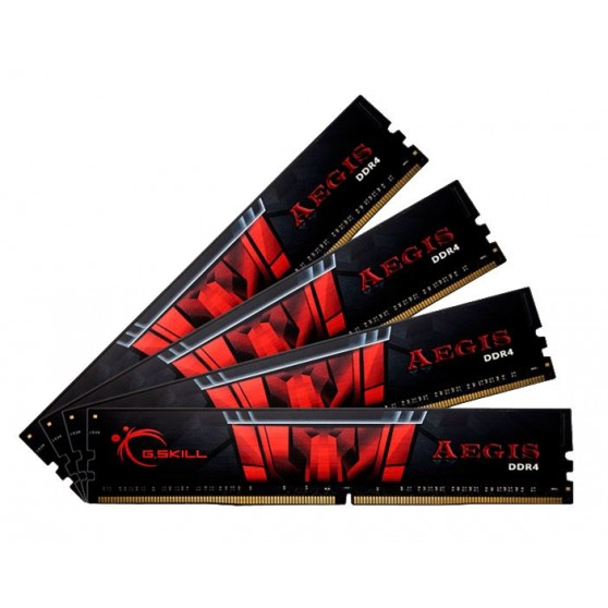 UPGRADE RAM 64GB